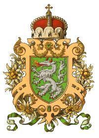 Herzogtum Steiermark