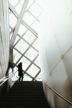 Explore original contemporary and historical art exhibits at the Art Gallery of Alberta in the heart of the city's arts district. Open six days a week with free nights every Thursday this is a must-visit for any trip Art Gallery Of Alberta, Museum Cafe, Historical Art, City Art, Alberta Canada, Photoshoot Inspiration, Autumnal, Vacation Trips, Senior Pictures
