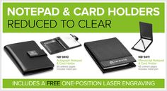 NoteBook & Card Holders – Reduced To Clear – Bell Jar Pty Ltd Rugby Gear, South African Rugby, Metal Pen, The Bell Jar, Card Holders, Laser Engraving, Green And Gold, Promotion, Notebook