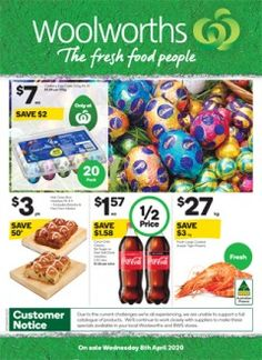 Catalogue | Woolworths Online Supermarket, 12 October, Weekly Specials, Next Week, The Fresh, Catalog, Projects To Try, Shops, Teaching
