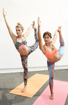 love these colorful workout pants http://rstyle.me/n/vzzpzr9te