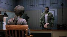 Lincoln Clay (Traje de combate) / Mafia III (Mafia 3) / PS4 Share #PC #PlayStation4 #PS4 #XboxOne #MAFIA #MAFIA3 #MAFIAIII #CosaNostra #MafiaGame #LincolnClay #PS4Share #LincolnClayRobinson #ClayRobinson