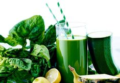 Juice Smoothie, Healthy Smoothies, Stevia, Superfoods, Celery, Broccoli, Healthy Lifestyle, Things To Do, Cabbage