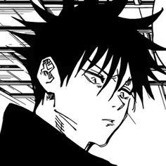Manga Art, Anime Art, Dark Anime, Aesthetic Anime, Anime Guys, Art Reference, Anime Characters, Chibi, Black And White