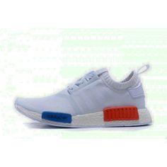 best service 08668 99611 Steet Shoes Zapatillas, Texas A m, Moda Para Adolescentes, Moda De  Pasarela, Tendencias