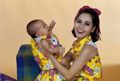 Dewi Soekarno In Paris Paris octobre 1967 L'exil de la troisième... News Photo 166450815 | Getty Images