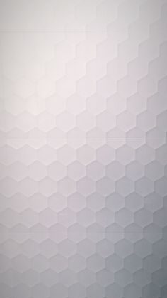 hexagon white textured tile Tiles Texture, Construction, White Texture, Devil, Trends, Contemporary, Building, Demons