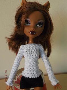 conjunto 2 piezas de crochet jersey y shorts. Hecho a mano.  El color puede variar un poco en la foto.