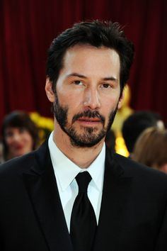 Keanu Reeves Photos - Actor Keanu Reeves arrives at the Annual Academy Awards held at Kodak Theatre on March 2010 in Hollywood, California. Keanu Reeves House, Keanu Reeves John Wick, Keanu Charles Reeves, Hollywood California, In Hollywood, Keano Reeves, John Rick, Little Buddha, Actor