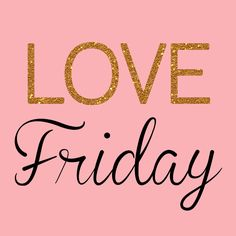 It's Friday! What are your plans for the weekend? #happyfriday  #PicaSpa #PicaSpecials  #PicaFacials #PicaMassage #ABQ #ABQSpas  #PicaCares #health