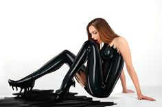 I slipped... by rexicoco.deviantart.com on @DeviantArt