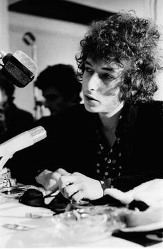 Bob Dylan, my love Like A Rolling Stone, Rolling Stones, Bob Dylan, Music Is Life, My Music, Bob Rock, El Rock And Roll, Idole, Jimi Hendrix