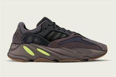adidas Yeezy Boost 700 Mauve Release Date - Sneaker Bar Detroit 8042819b1