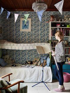 05-2015-interior-puutalo-sisustus-decoration-old-house-photo-krista-keltanen-11