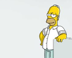 'The Simpsons' Characters and Their Best Episodes: Homer Simpson