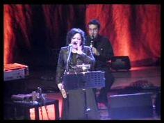 Antonella Ruggero - 27 gennaio 2008