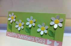 Idee biglietti fai da te per la Festa della Mamma: semplici e creativi da copiare!