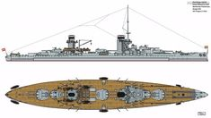 Boat Stuff, Military Weapons, Battleship, Ems, Skateboard, Sci Fi, Ships, Deviantart, Skateboarding