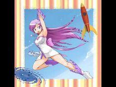 Mermaid Melody - PRINCEZE SIRENE - http://filmovi.ritmovi.com/mermaid-melody-princeze-sirene/
