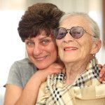 Senior Care near Martin TN for the Holidays: Easter Sunday Considerations