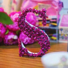 Alphabet S 💜 💅🏻 uploaded by Naina on We Heart It Alphabet Wallpaper, Name Wallpaper, Heart Wallpaper, S Letter Images, Alphabet Images, Alphabet Letters Design, S Alphabet, Rose Flower Wallpaper, Love Heart Images