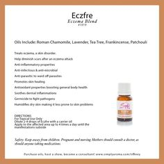 Useful Guidance For Successfully Winning The War Against Eczema *** Read more info by clicking the link on the image.