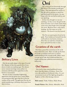 32 Best My Homebrew DND Races and Classes images in 2018 | Dnd races