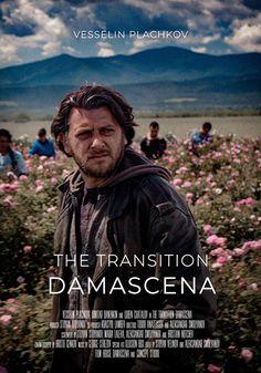 Güller Ülkesi: Damascena