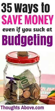 If you want to save this article makes it easy to save money fast. frugal living, money tips, tricks, hacks. I'm definitely saving this for future reference. Save Money On Groceries, Ways To Save Money, Money Tips, Groceries Budget, Money Budget, Frugal Living Tips, Frugal Tips, Frugal Family, Money Saving Challenge