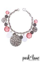 Treasure Island Bracelet #10496
