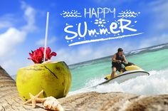 Happy Memorial Day! - Bay Point Water Sports