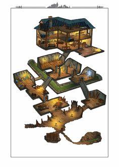 Arquitectura Arquitectura minecraft Diseños minecraft Planos minecraft