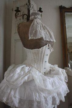 dressform........