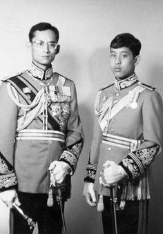 ธ สถิตในดวงใจนิรันดร์ King Rama 10, King Bhumipol, King Of Kings, King Queen, King Picture, King Photo, Thai Prince, King Thailand, Queen Sirikit