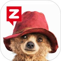 Zoobe - 3D animated video messages by zoobe message entertainment