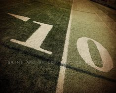 This listing is for one print of a football field 10 yard line. This was taken in Portland Oregon The brown, distressed tones will add so much warmth and character to your space. This print would look great in your vintage sports nursery, man cave or boys room. Please select either photo or canvas Vintage Sports Nursery, Vintage Sports Decor, Football Field, Football Gift, Professional Photo Lab, Wall Decor, Wall Art, Boy Room, Photographic Prints