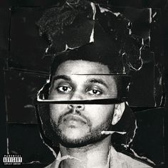 This is my jam: The Hills by The Weeknd @Z100NewYork ♫ #iHeartRadio #NowPlaying