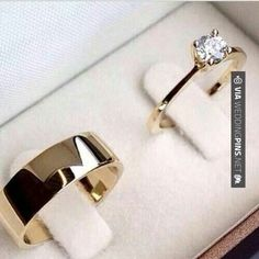 Awesome - Anillos de Boda Anillos de bodas | CHECK OUT MORE GREAT IDEAS FOR GREAT Anillos de Boda OVER AT WEDDINGPINS.NET | #AnillosdeBoda #Anillos #weddingrings #rings #engagementrings #boda #weddings #weddinginvitations #vows #tradition #nontraditional #events #forweddings #iloveweddings #romance #beauty #planners #fashion #weddingphotos #weddingpictures