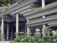 Cingapura Marina Bay, Macau, Hong Kong, Outdoor Decor, Home Decor, Ropes Course, Singapore, The Journey, Decoration Home