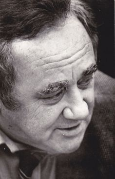 Efim Geller (1992)