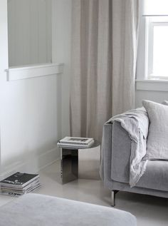 AMM blog   a new mirror table at home