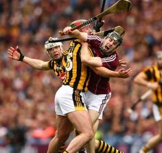 Hello respectable Fun's, grace everlasting Watch Cork vs Wexford Live Stream Game between GAA Football online HD Broadcast TV. All-Ireland Hurling Qualifier that will be all showing in right time o…
