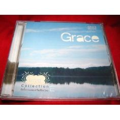 Grace Music / Thai Language Christian Worship from Thailand / Collection E   $15.99