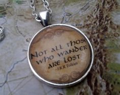 lotr quotes - Google Search