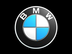 Germany Cars : Emissions scandal expands as BMW X3 accused of also failing test ~ Pratica Radio Magazine | Top stories|