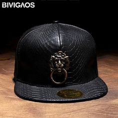 best authentic new styles limited guantity 31 Best CAPS images in 2020 | Cap, Snapback hats, Hats