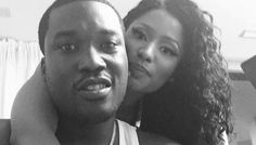 Nicki Minaj and Meek Mill Collaborated for Dreams Worth More Than Money