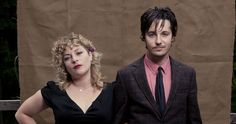 Get Your Tickets For Shovels and Rope at BestSeatsFast.com - Better Seats, Better Prices! E-Tickets and Hard Tickets Available. PayPal Is Now Accepted!