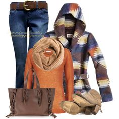 """""""Valentino Rustic"""" by casuality on Polyvore"""