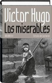 Los miserables (Volumen 2)